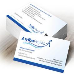 Arriba Business Cards.jpg