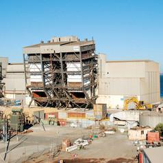 Industrial Verve1.jpg