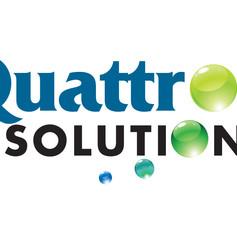 Logo Quattro.jpg