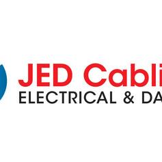 Logo JED.jpg