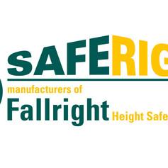 Saferight Logo design.jpg