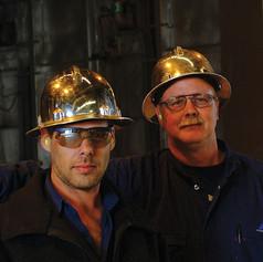 Industrial-Bradken1.jpg