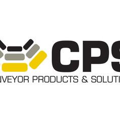 Logo design CPS.jpg