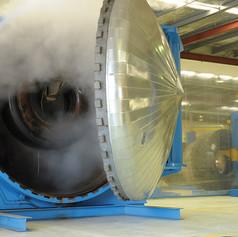 Industrial Tytec1.jpg