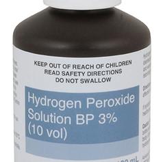 Hydrogen_Peroxide_3pc_BP_100mL_bottle_front.jpg