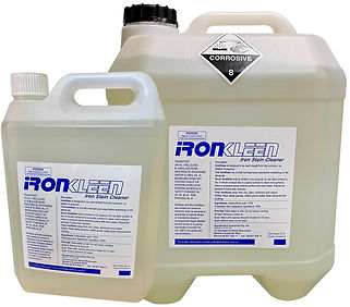 IronKleen Bore Stain Remover 20-5l.jpg