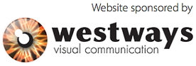 westways-visual-communications.png