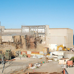 Industrial Verve3.jpg