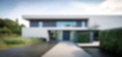 Welkom op de homepagina van Linears Landscapers
