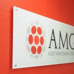 amg acrylic sign.jpg