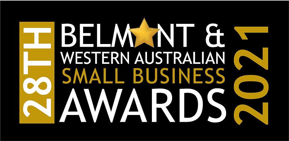 Belmont SBA 2021 Logo.jpg