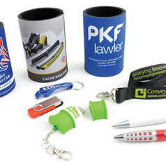 promotional-products-group.jpg