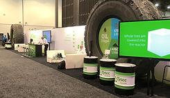 expo-tytec-recycling1.jpg
