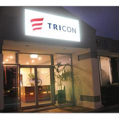 signage-tricon.jpg