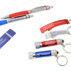promo products1.jpg