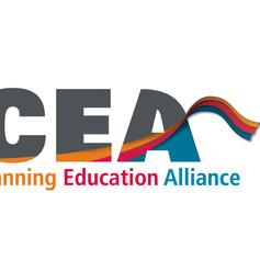 Logo CEA.jpg