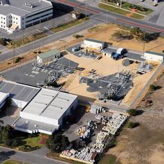 Aerial 04.jpg