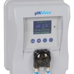 pHMate photo.jpg