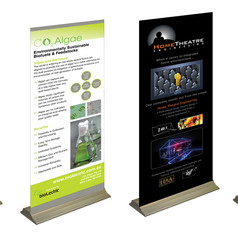 large-format-banners.jpg