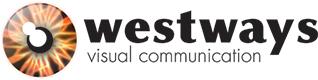 logo_westways_design.png