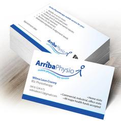 Arriba Business Cards (1).jpg