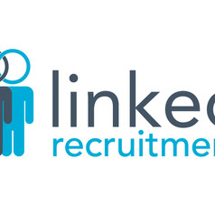 Logo Linked.jpg