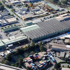 Aerial 02.jpg