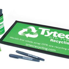 promo-tytec-recycling-minexpo.jpg