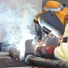 photography industrial welding.jpg