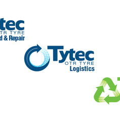 Tytec Logo designs.jpg
