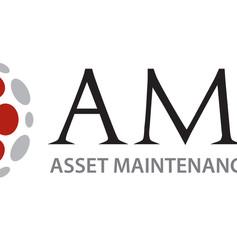 AMG Logo design.jpg
