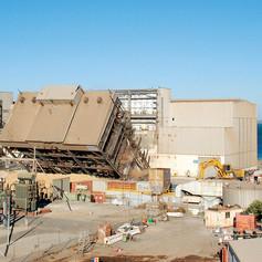 Industrial Verve2.jpg