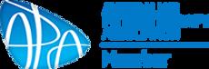 logo-apa-200.png