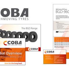 Branding-COBA.jpg