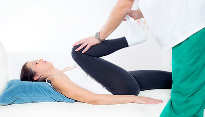 misc-physiotherapy-01.jpg