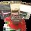 Thumbnail: Coffee Lovers Kit