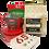 Thumbnail: Kit Dulce Café ($50.000)