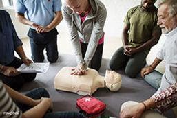 first_aid_at_work.jpg