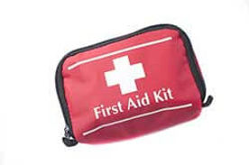 emergency_first_aid_at_work_course.jpg