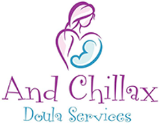 site_doula_logo1.png