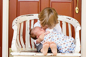 online_basic_baby_child_first_aid-course