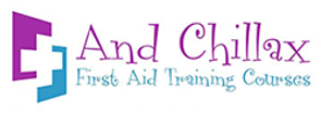 site_first_aid_logo1.png