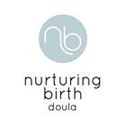 nurturing_birth_doula.png