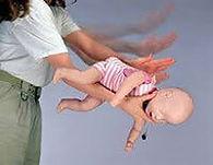 paediatric_first_aid.jpg