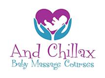 site_massage_logo1.png