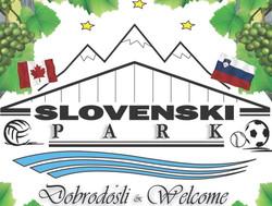 slopark+sign