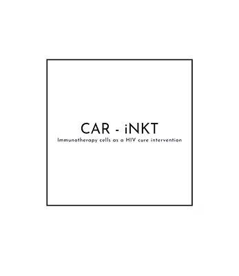 car inkt draft.jpg