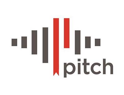 PITCH-logo.png