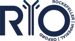 RIO trial