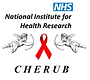 CHERUB Logo.PNG